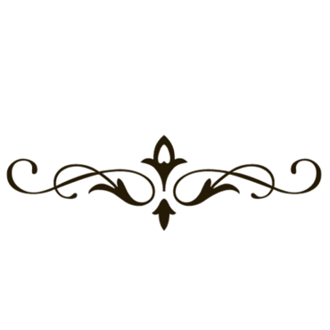 graphic library Clipart line decorative divider. Vector dividers scroll