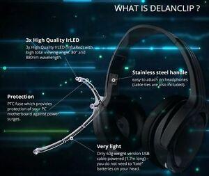 jpg freeuse download Details about DelanClip