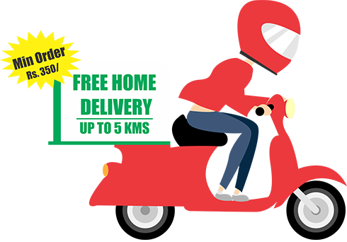 clip transparent Delivery clipart. Home free on dumielauxepices.