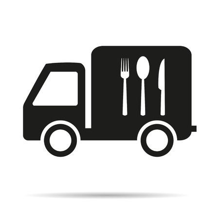 free stock Delivery clipart food. Portal