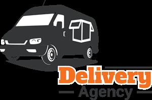 royalty free stock Delivery vector. Logo vectors free download