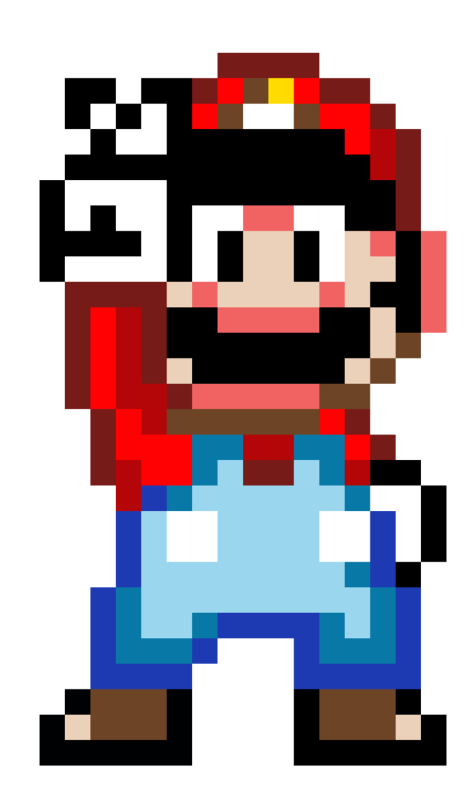picture library pixel vector 16 bit #101367352