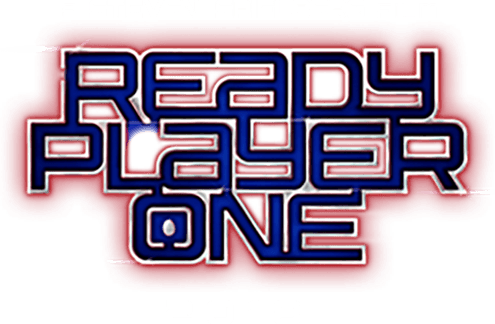 banner Ready Player One