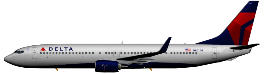 banner royalty free stock Png image related wallpapers. Delta drawing airplane