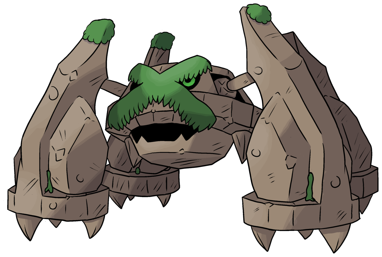 svg transparent Delta drawing sketch. Metagross by cowctus on