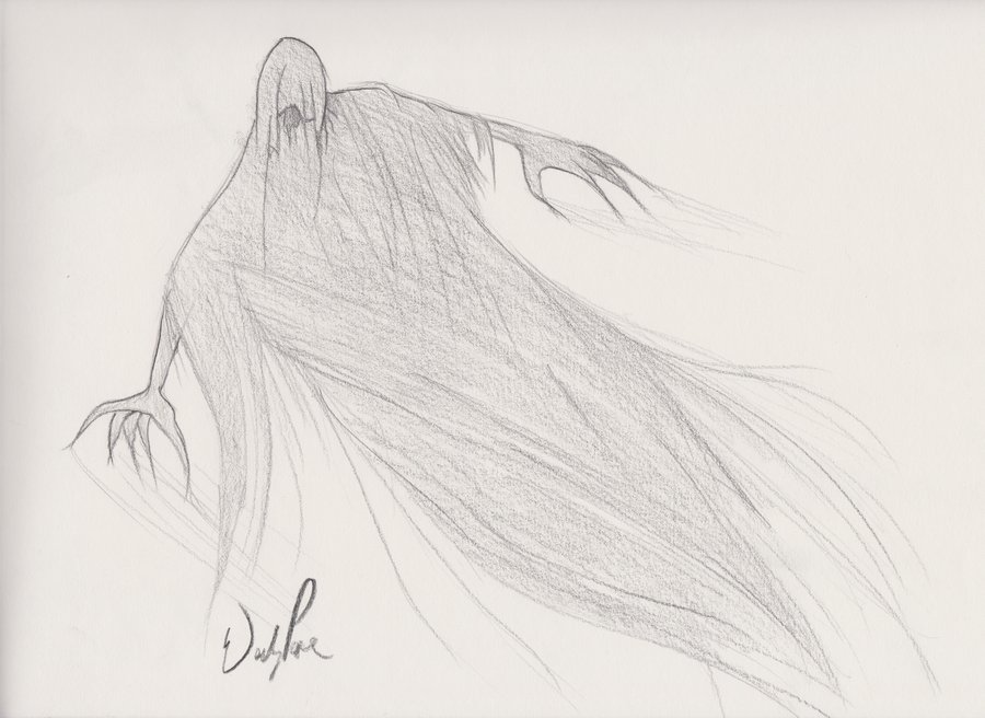 image library stock dementor drawing journal #145161462