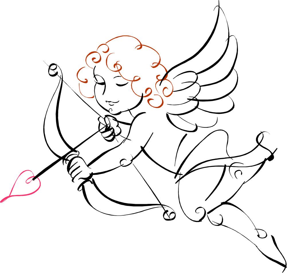 png download Hades Venus Hephaestus Demeter Cupid