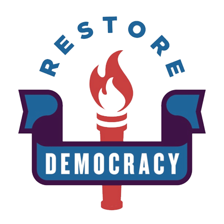 graphic stock Clubs organizations matters student. Democracy clipart.