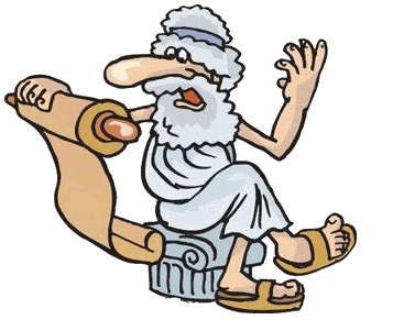 clipart free download Democracy clipart. Greece greek free on.