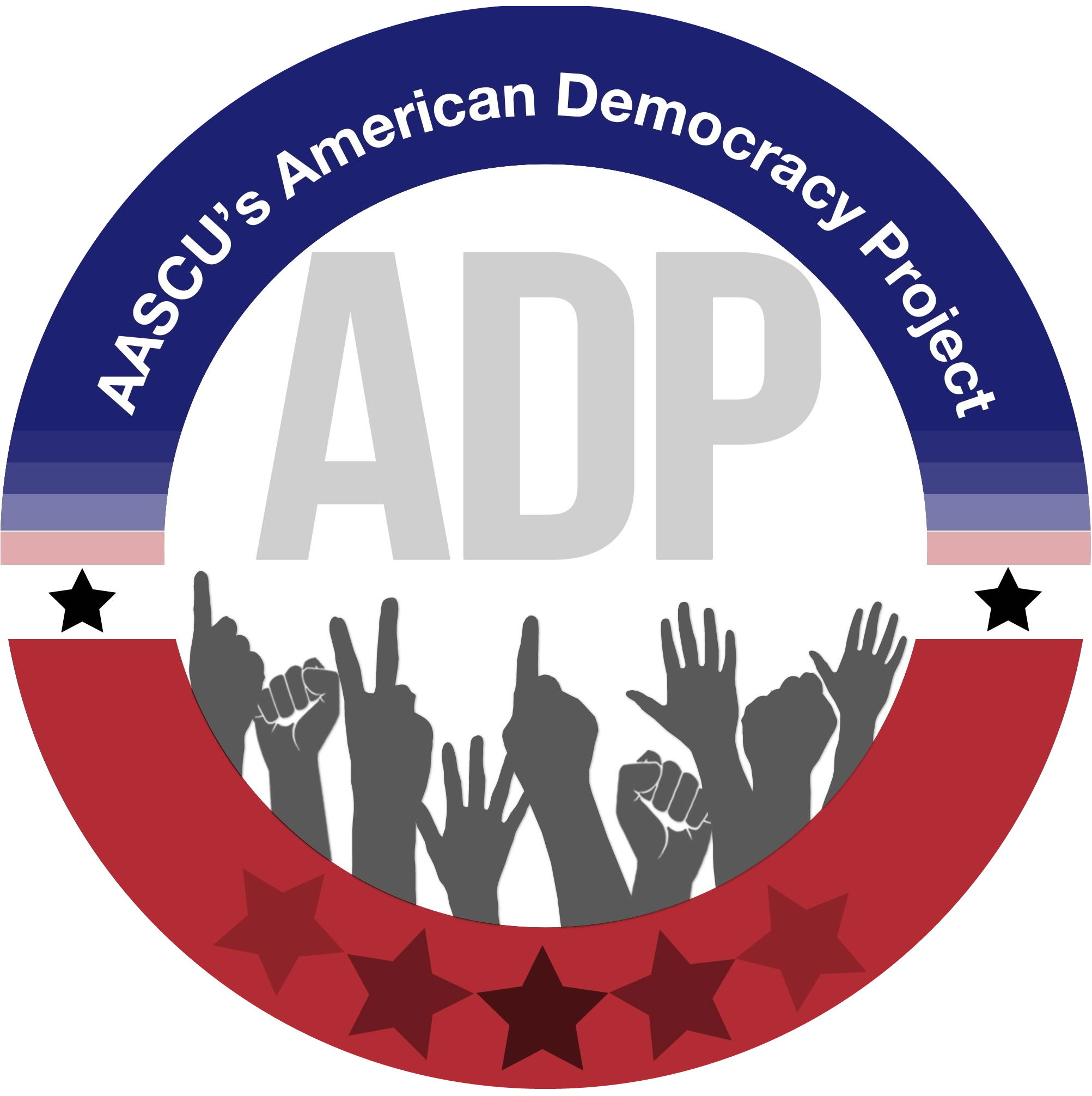 svg transparent download American Democracy Project at UW Oshkosh