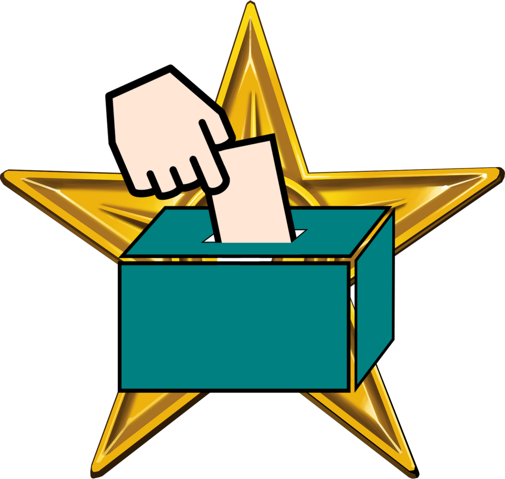 clip library stock Democracy clipart. Theories ap us government