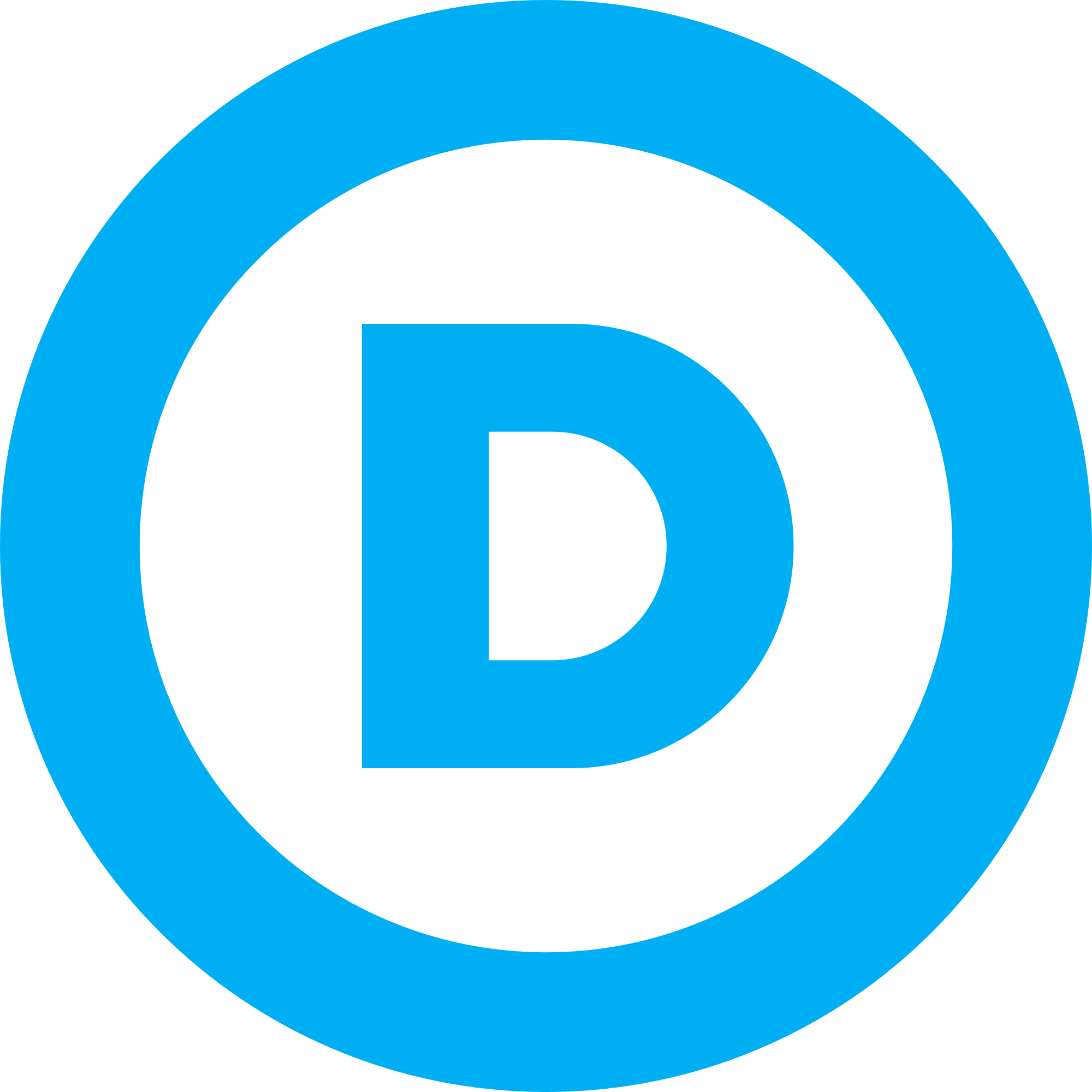 transparent library Usa svg party. Democratic united states wikipedia