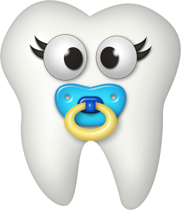 clip transparent library Kaagard toothygrin tooth png. Vector dental kawaii