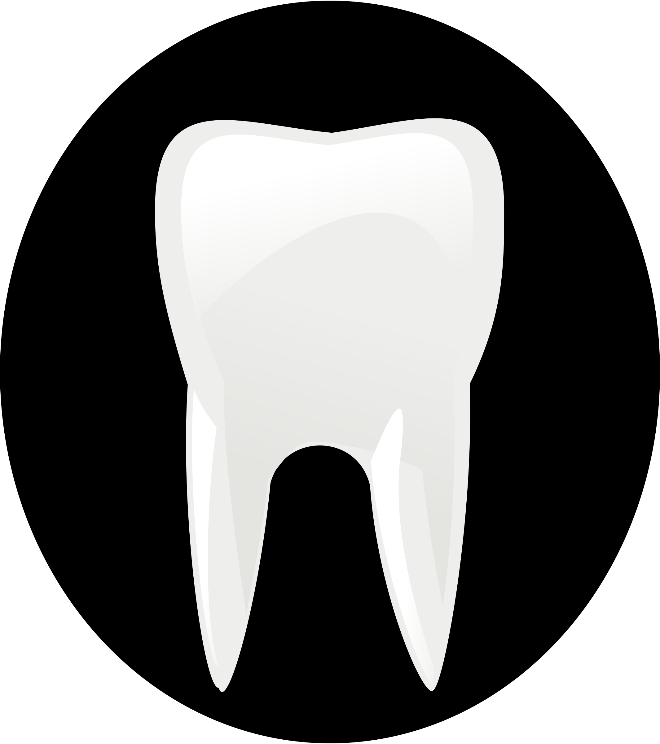 image free download Dental clipart. Tooth clip art free