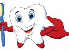 jpg free stock Health clipart dental health. Teeth png tooth fairy.
