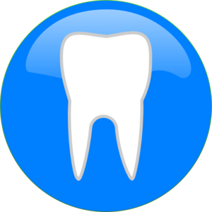 picture royalty free stock Dentistry panda free images. Dental clipart