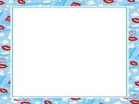 clip transparent library Free cliparts download clip. Dental clipart borders