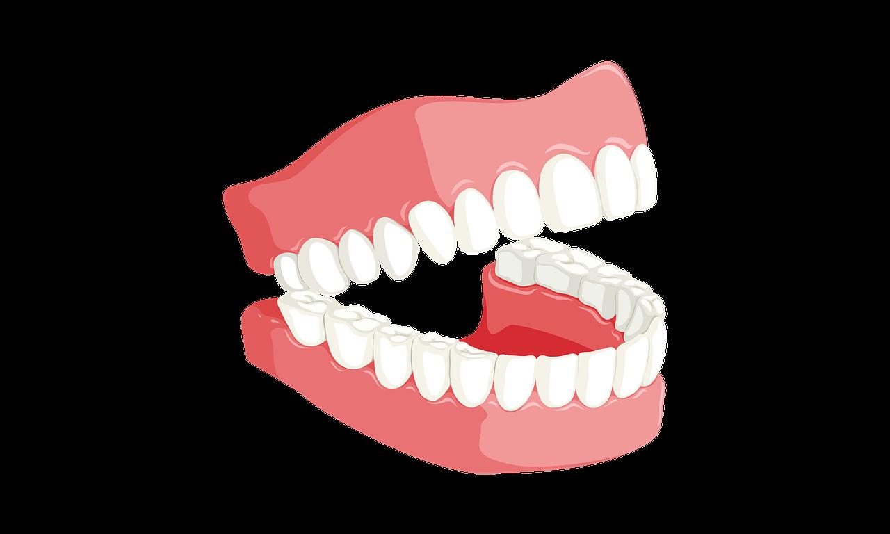 jpg black and white stock Dentist border free for. Dental clipart borders