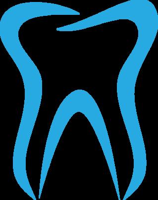 picture free Vector dental art. Molar logo pinterest and