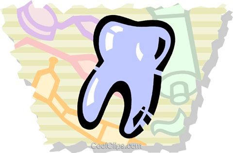 clip art royalty free library Dental Hygiene Clipart at GetDrawings