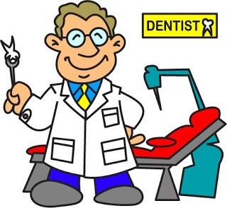 image Dentist clipart. Free dental cliparts download