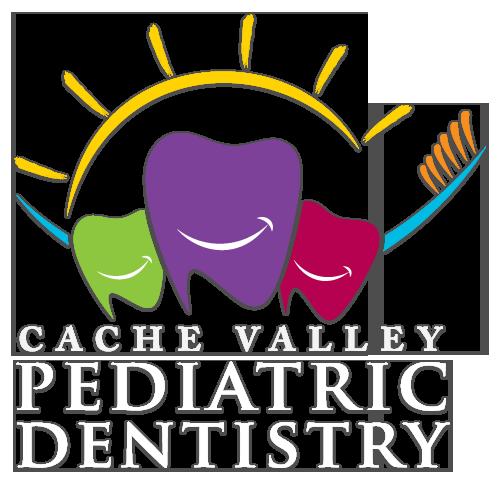 clip art library stock Faq oral health cache. Pediatrician clipart item.