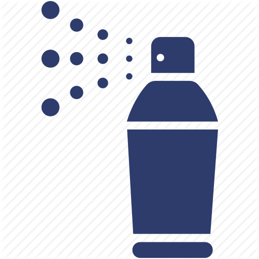 free stock Deodorant clipart aerosols. Art by jisun park.