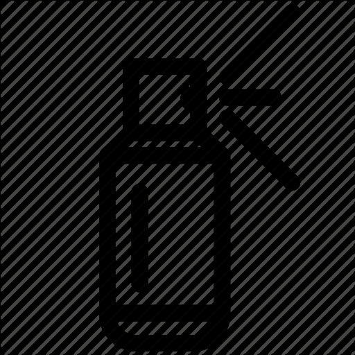 picture free download Deodorant clipart aerosols. Hair logo cosmetics text