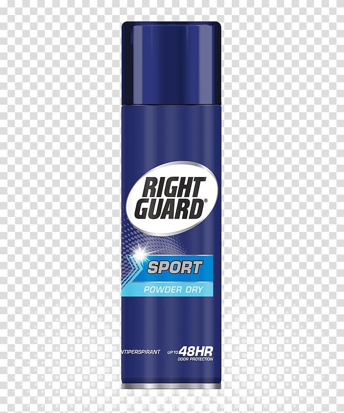 jpg royalty free download Right guard dove men. Deodorant clipart aerosols