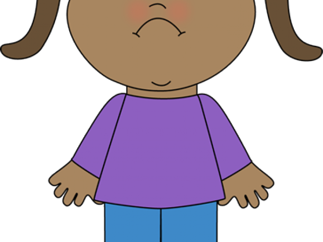 royalty free library Sadness clipart female depression. Free on dumielauxepices net