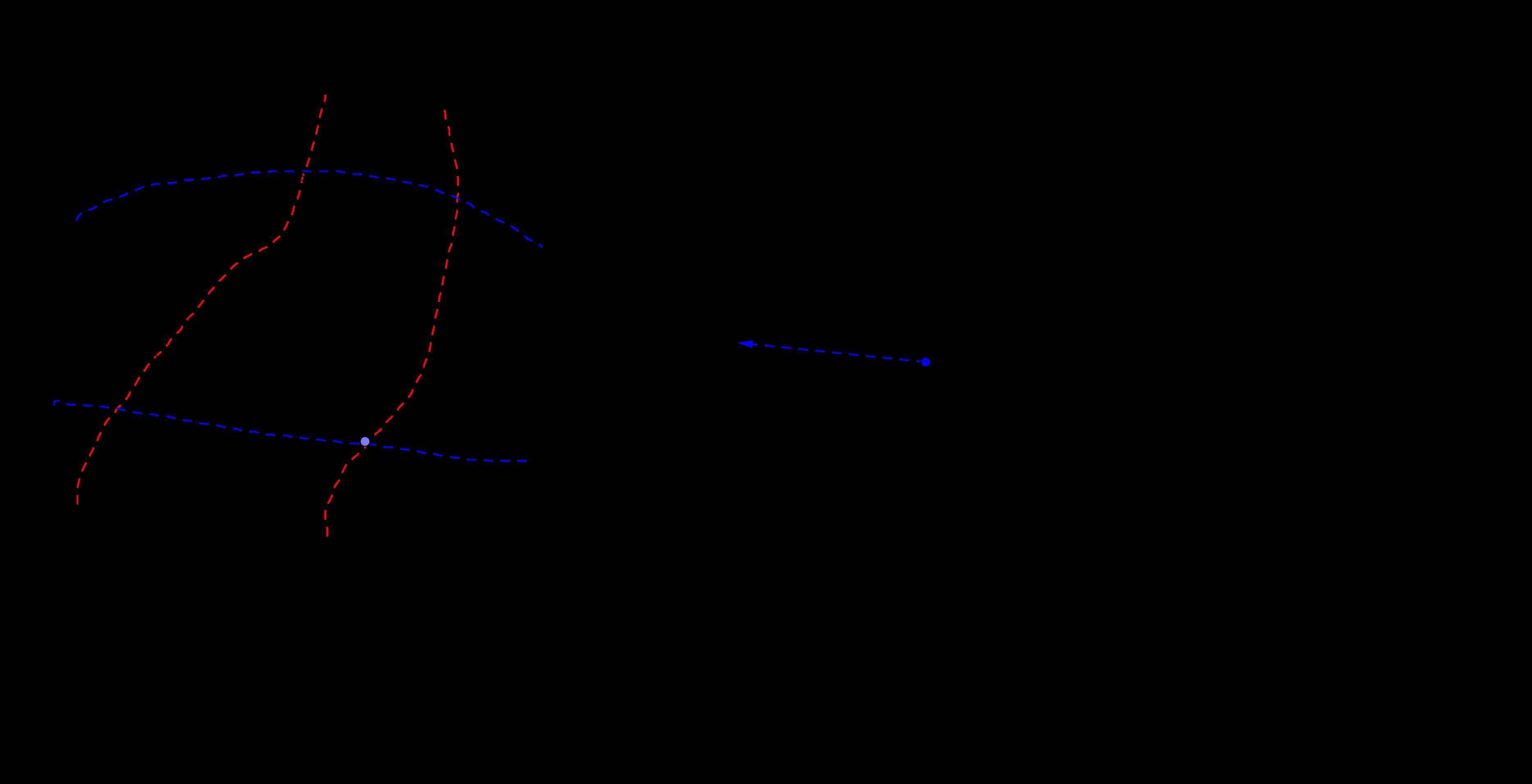 svg transparent Vector bundles math. Reference request exterior derivative