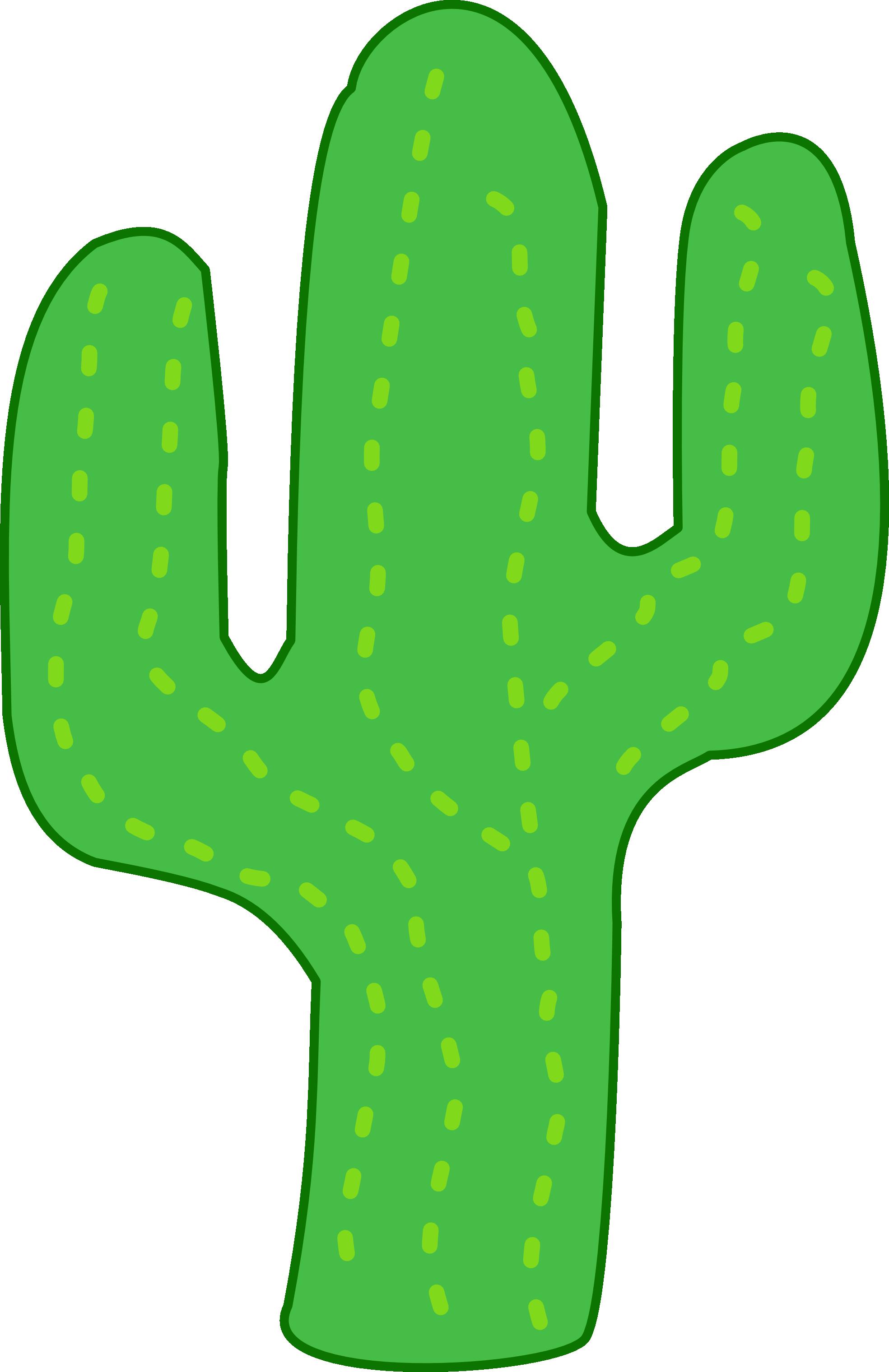 jpg free download Cactus Clipart at GetDrawings
