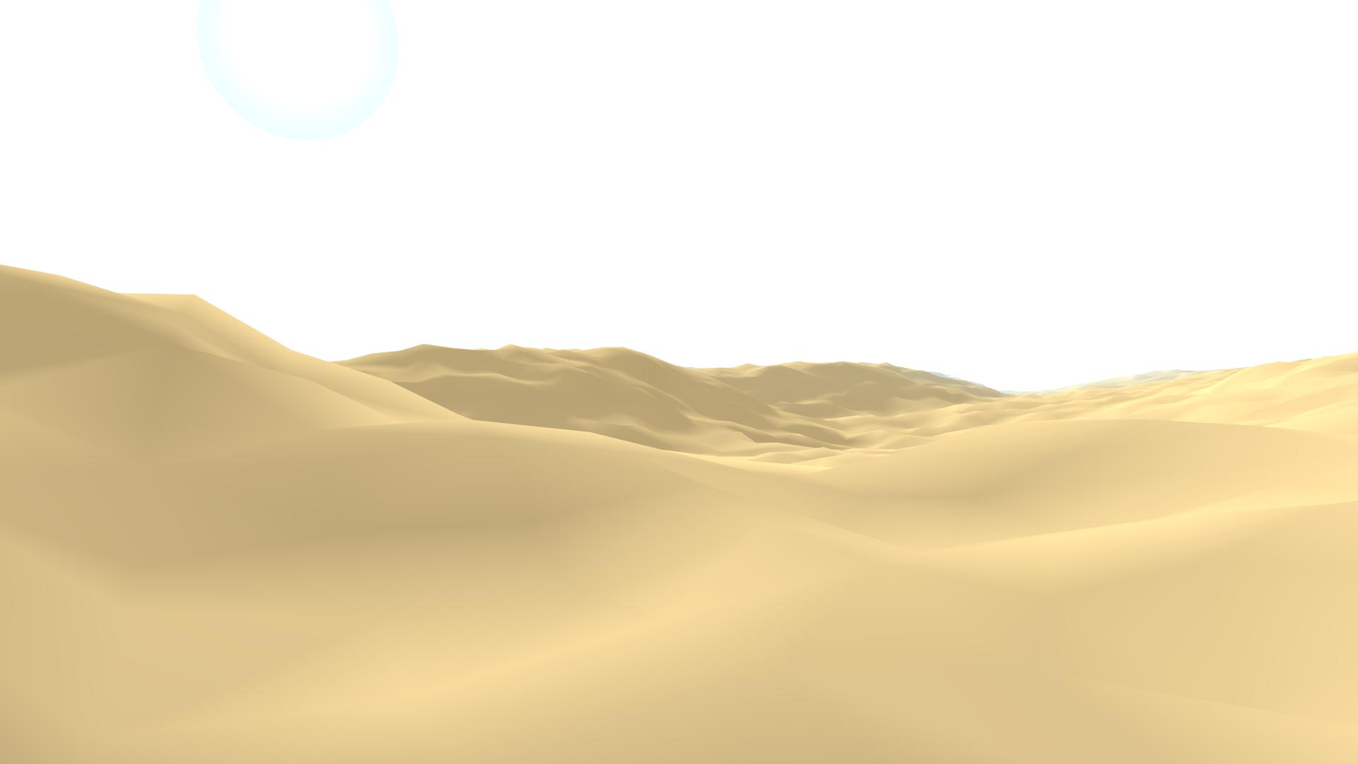 svg black and white Desert clipart. Png mart