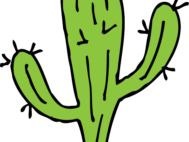 svg black and white Free on dumielauxepices net. Desert clipart