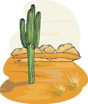 clip art library stock Desert clipart. Habitat free on dumielauxepices
