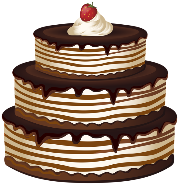 png royalty free library Dessert clipart.  collection of transparent.