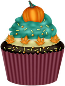 image library transparent cupcake fancy #116717565
