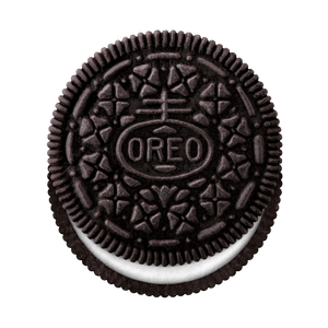 png library library Oreo Clipart