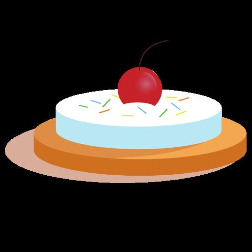 clipart free download Dessert