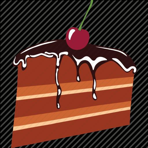 clip freeuse download Desserts