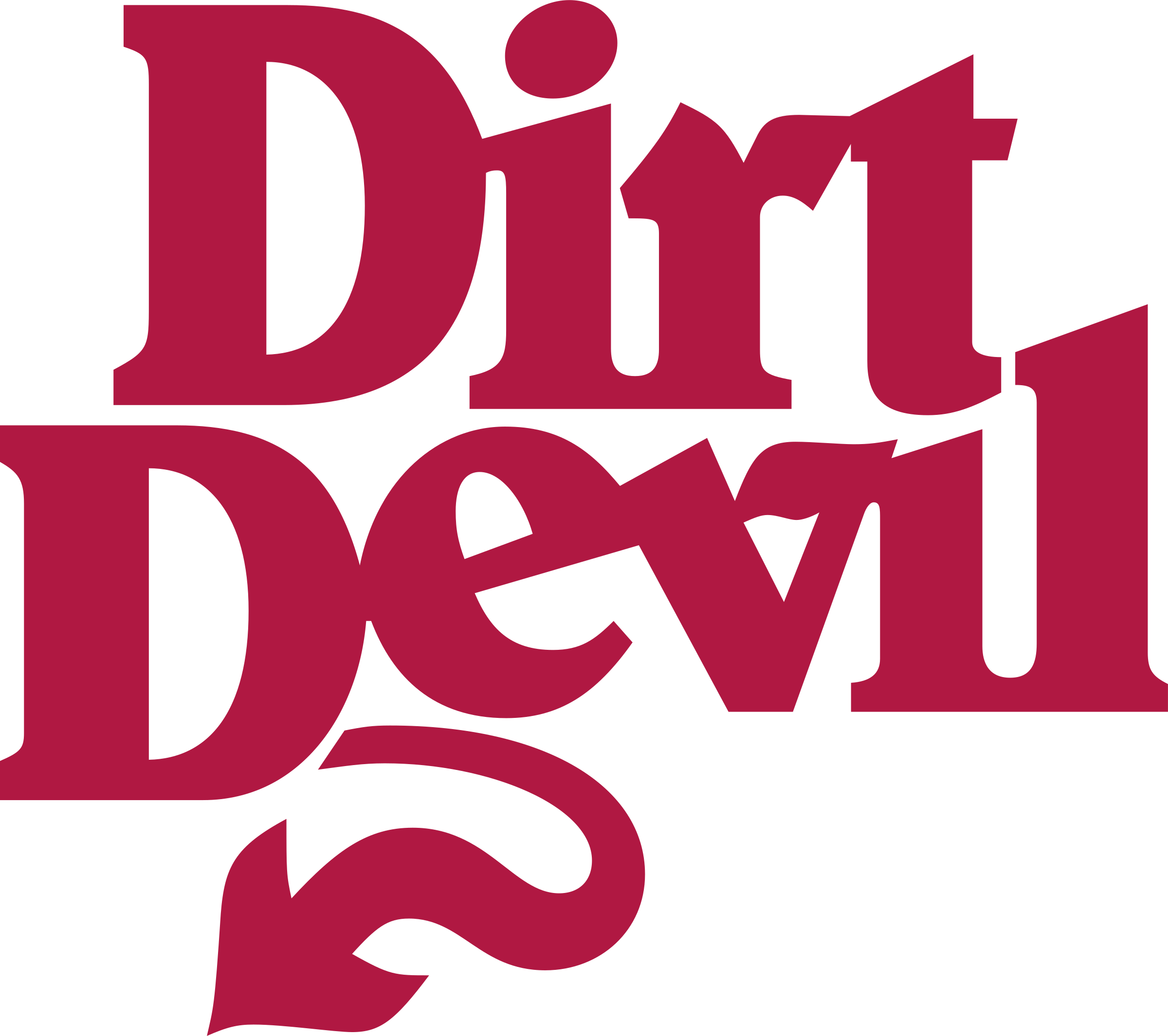 graphic royalty free Dirt logo png transparent. Devil vector