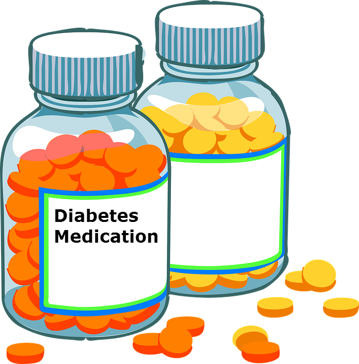 clipart transparent library Type an overview . Diabetes clipart.