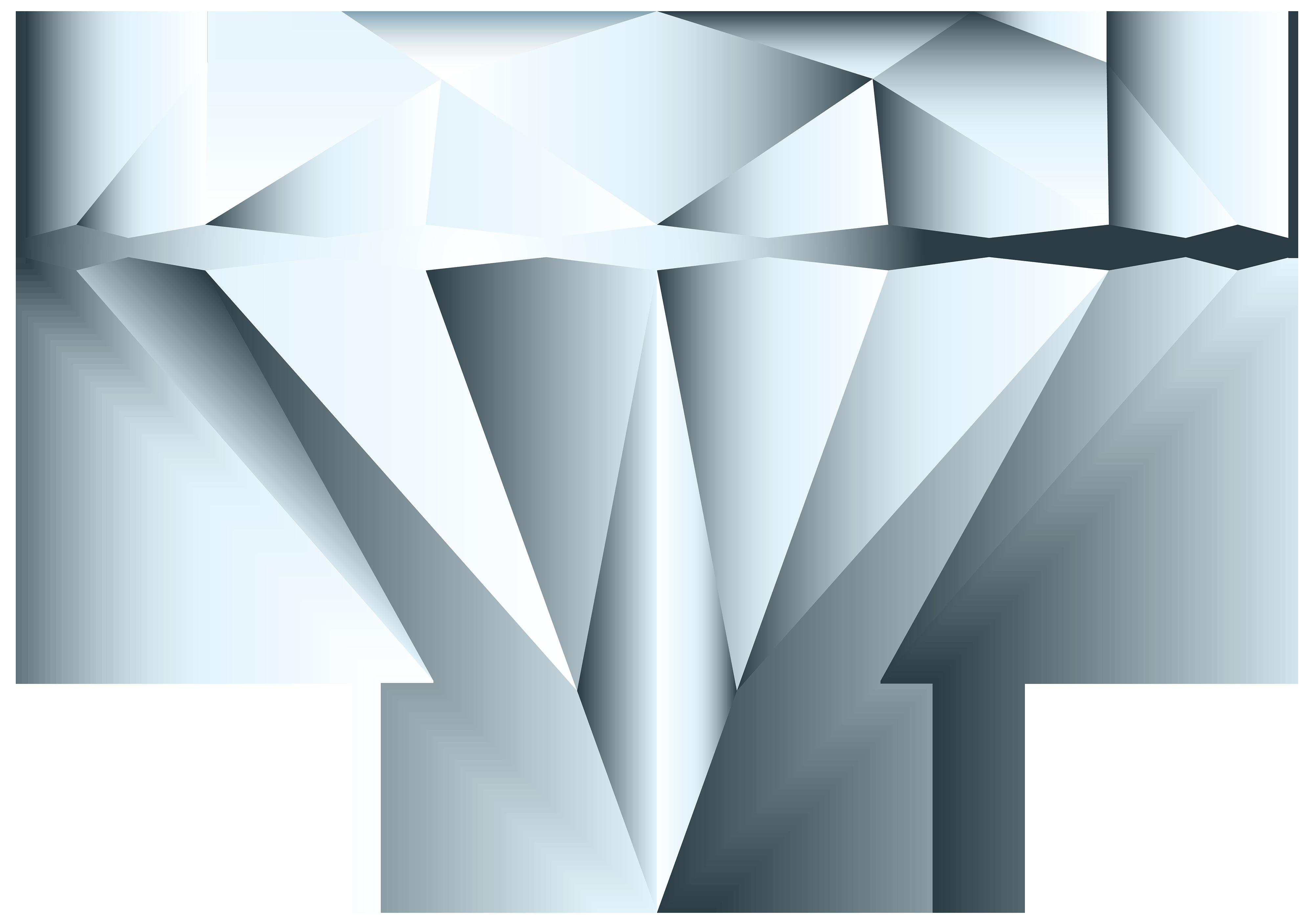 clip download Diamond clipart. Png image best web.