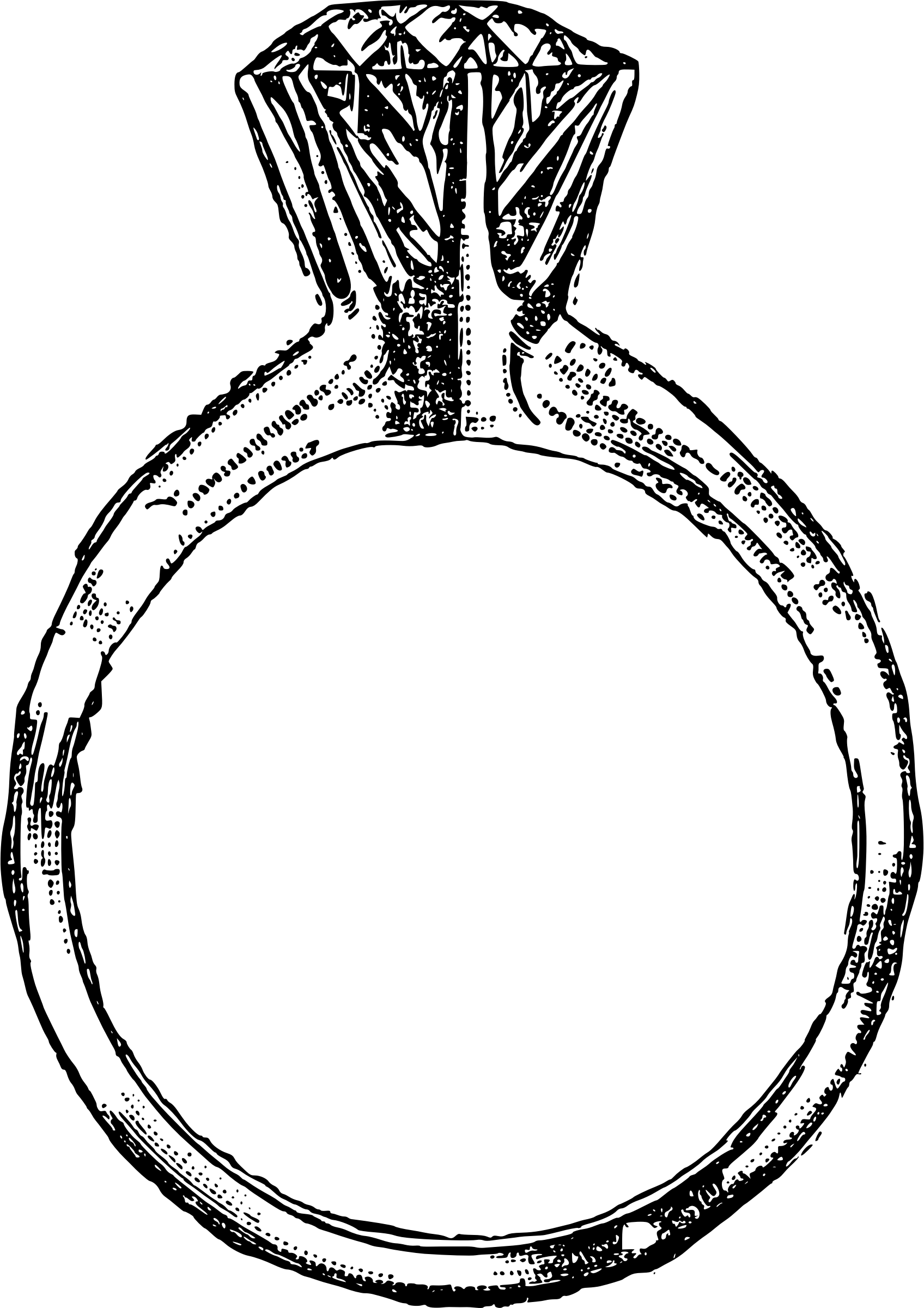 clip transparent Clipart