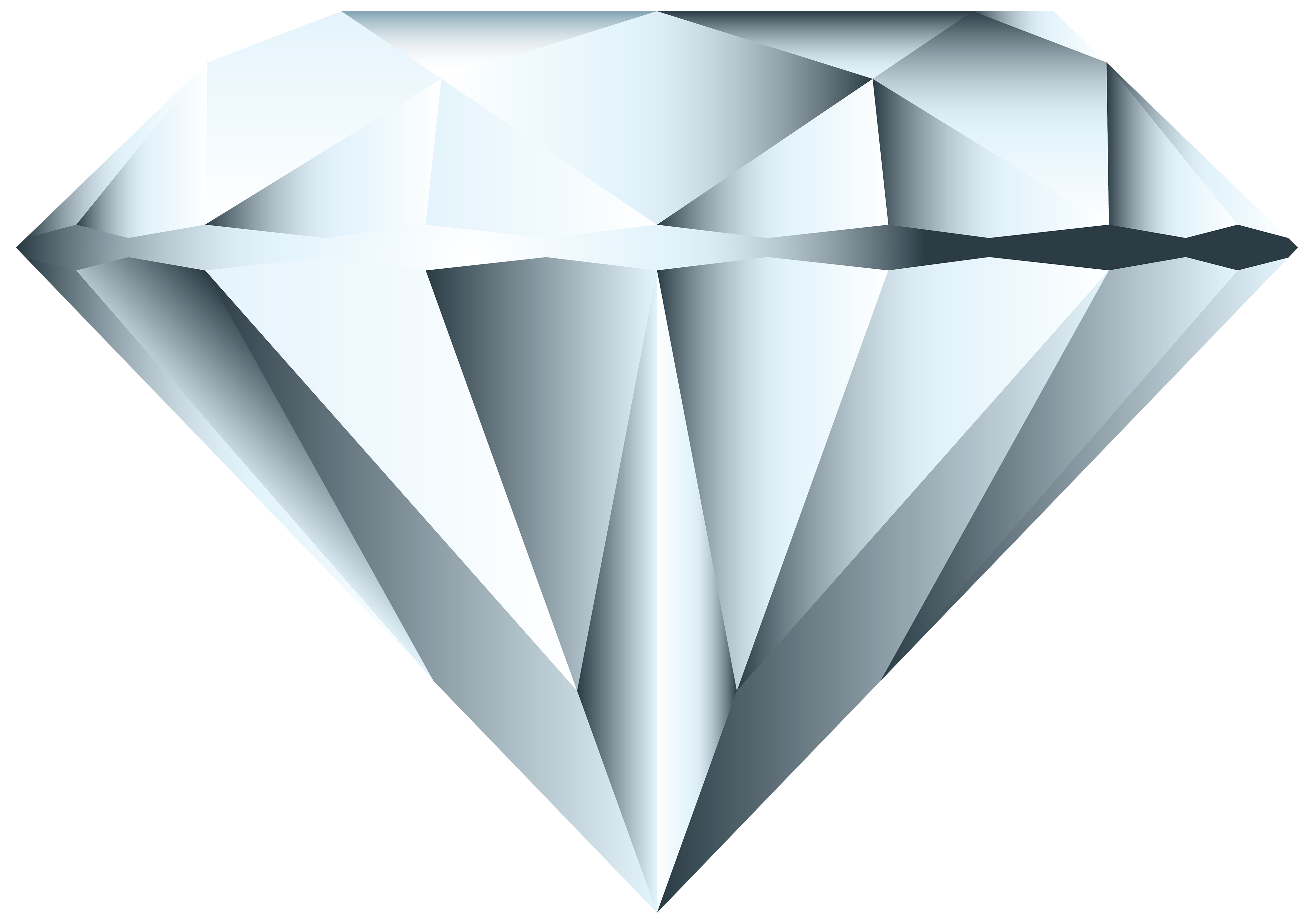 clip art stock Diamond png image best. Diamonds clipart.