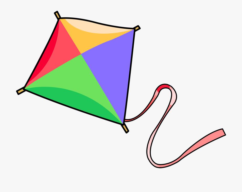 clip art transparent stock Diamonds toy free . Clipart kite