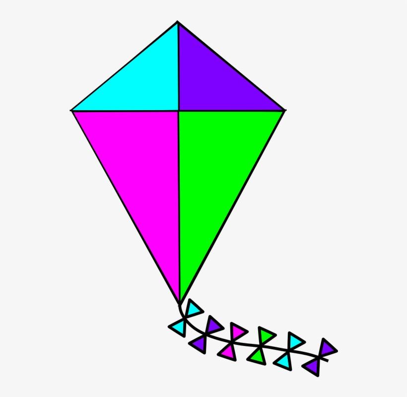 clipart royalty free download Diamond free clip art. Diamonds clipart kite