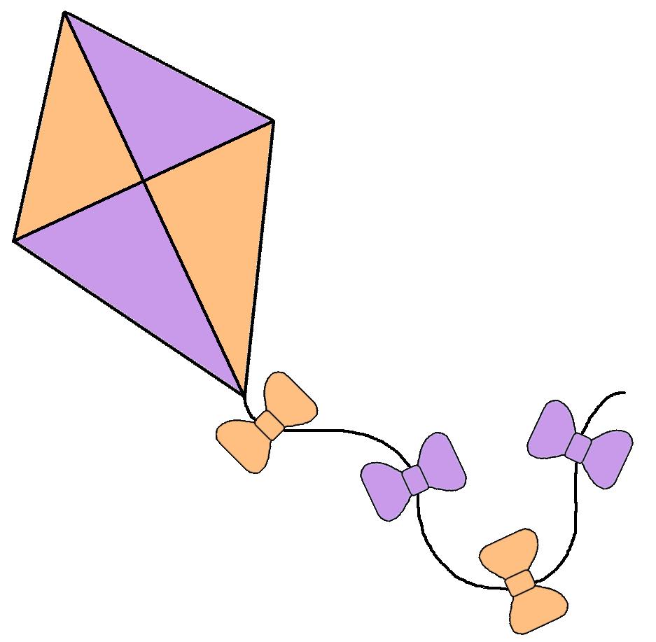 vector transparent Diamond free on dumielauxepices. Diamonds clipart kite