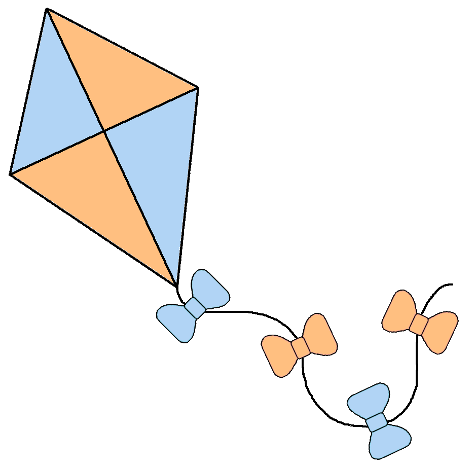 picture free download Diamonds clipart kite. Transparent free for