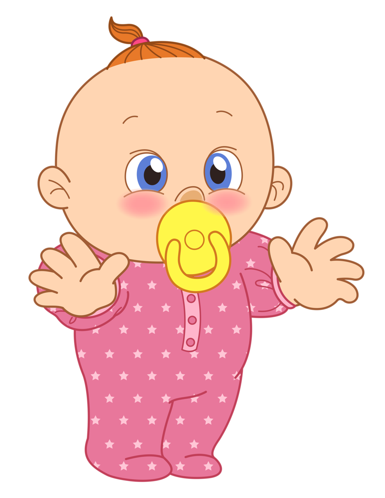 svg black and white  png babies clip. Baby Rose.